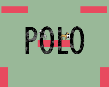 Polo (But not really)